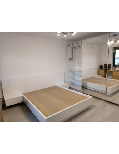 Dormitor Ileana